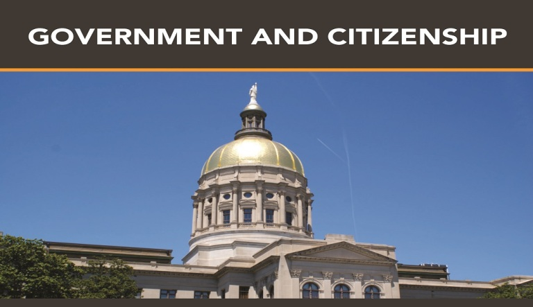 governmentandcitizenship