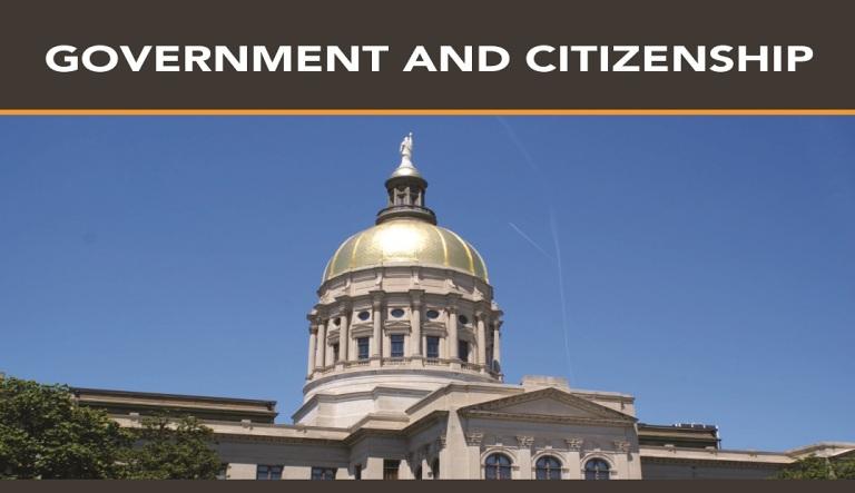 governmentandcitizenship