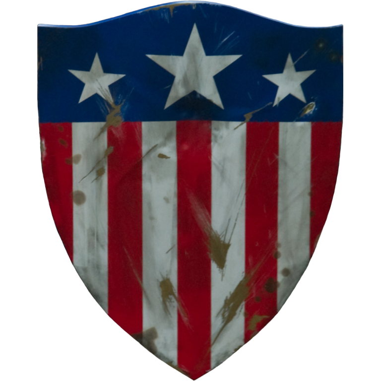 Captain_America_Shield_2.png